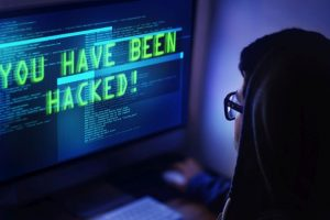 Malware can turn your laptop into an eavesdropping device