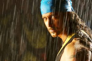 'Dhoom 2' will always be a milestone: Hrithik Roshan