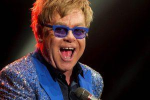 Elton John won't perform at Donald Trump's inauguration