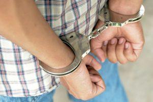 Nursing Home owner arrested for child racket