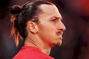Lucky to have Zlatan Ibrahimovic, Romelu Lukaku in Man United: Chris Smalling