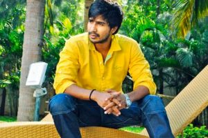 Vishnu Vishal to don khaki in his next