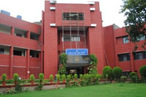 IIMC to have journalism courses in regional languages