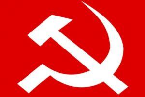 Modi government 'inhuman': CPI-M