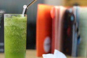 Odisha orders testing of soft drinks