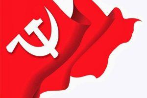 CPI condemns police firing on Madhya Pradesh farmers