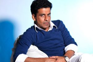 Manoj Bajpayee adjudged best actor at APSA