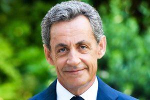 Sarkozy trumped