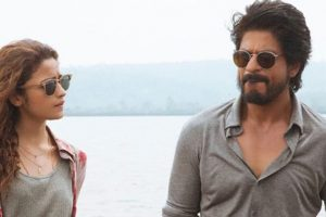 Dear Zindagi: Touches a chord but misses the key