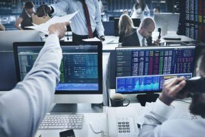 Nifty gives up 8,000 mark; markets slip for 7th day