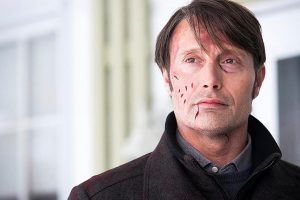Mads Mikkelsen happy to be part of 'Star Wars' universe