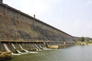 Water under Indus Treaty belongs to Indian farmers: Modi