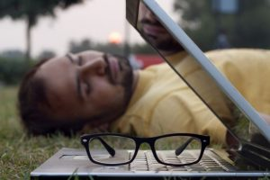 Novel software can protect your laptop, even when it's asleep