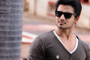 Would love to explore opportunities in Tamil: Nikhil