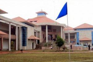 HC intervenes as Nagas threaten 'total shutdown' in Manipur