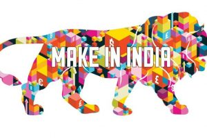 Centre announces liberal arms rules to boost 'Make in India' initiative