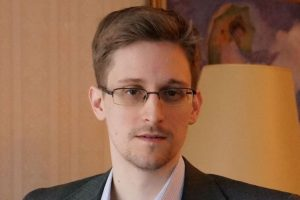 Snowden loses final Norway appeal for no-extradition pledge