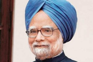 RBI ex-governor Reddy's memoir features Manmohan, others