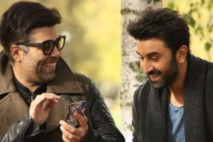 'Ae Dil…' Ranbir Kapoor's second biggest hit?