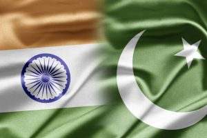Indian pilgrims cancel visit to Pakistan over 'rising tension'