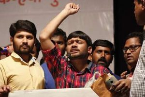 JNU issues show cause notices to 20 students