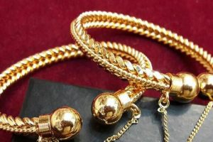 Jewellers shut shops for 16th day