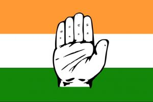 Congress releases second list of nominees for Punjab polls