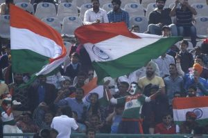 BCCI, PCB might meet to discuss Indo-Pak cricket ties