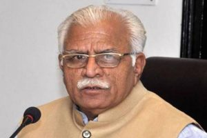 After backlash from sportspersons, Haryana puts 'cut in earnings' order on hold