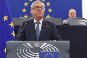 EU condemns Istanbul nightclub attack