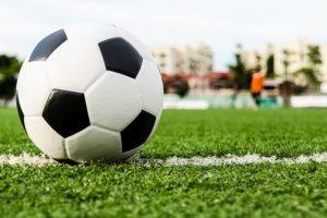 NorthEast hold Chennaiyin in 3-3 draw, keep playoffs chances alive