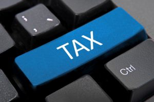 CBDT launches online chat to answer taxpayers' queries
