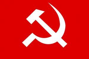 Centre betraying Modi's commitment, says CPI-M