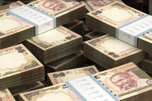 Demonetisation to impact economy in short term: India Inc