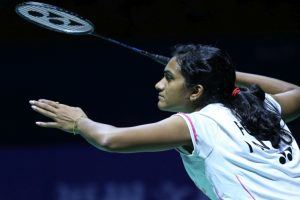 PV Sindhu loses in Hong Kong Open final