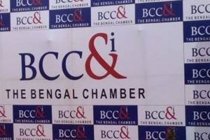 BCC&I to set up task force for awareness in organ donation