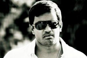 Long-time desire to work with Suriya: Selvaraghavan
