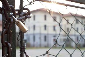 Centre seeks report from Punjab govt on Nabha jailbreak
