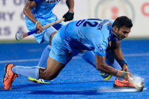 Hockey: India bags bronze at Melbourne after emphatic win