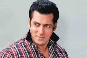 Salman Khan's special post for 'Dear Zindagi'