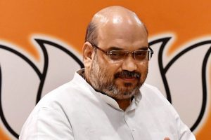Demonetisation has given Rahul, Mamata sleepless nights: Amit Shah