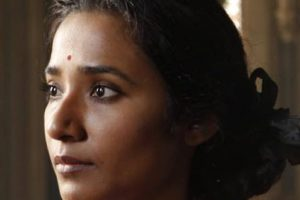 Film distributors are mafia, says Tannishtha
