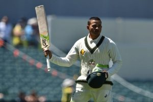 Australia breaks jinx, registers consolation win against South Africa