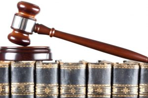 SC stays age limit for LLB admission