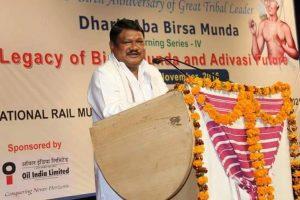 'Speeding CBI probe before panchayat polls not wrong'