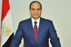 Egypt foreign ministry denies troops deployed in Syria