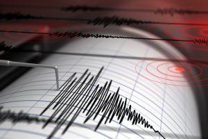 Multiple quakes jolt Indonesia, tsunami alert issued