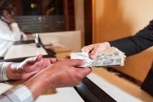 Deposits in Jan Dhan accounts rise to Rs.64,250 crore
