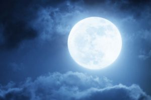 Himachal scientist to unravel Moon mysteries