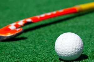 Indian junior women's hockey team beats Belgium in U-23 tourney